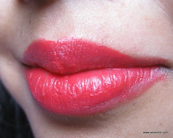 -lipstick-Non-Stop-Red-shade