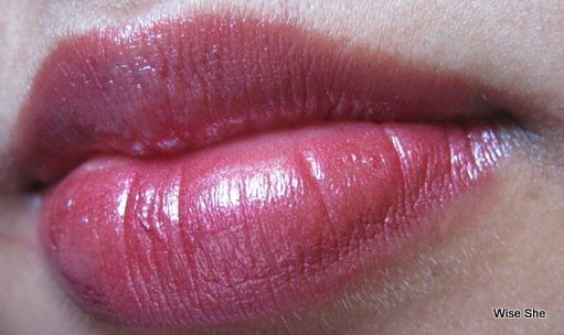 lovely lipstick indian skin