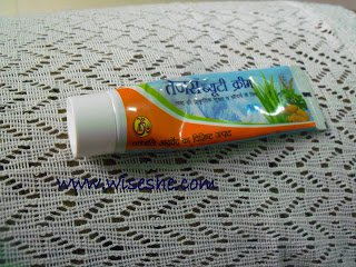15 Baba Ramdev (Patanjali) Product Review & List With Price