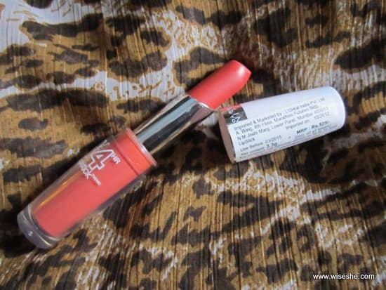 MAYBELLINE-SUPERSTAY-14HR-LIPSTICK-055-KEEP-ME-CORAL