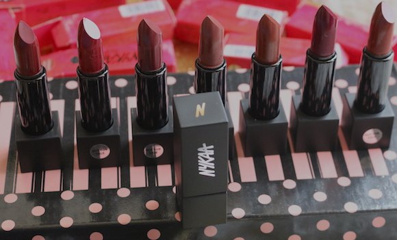 nykaa-so-matte-fall-winter-lipstick-colors